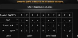 how-to-install-dugs-build-kodi