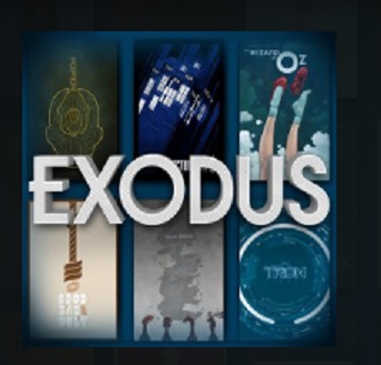 How To Install Exodus Addon Into Kodi 17 Krypton pic 1