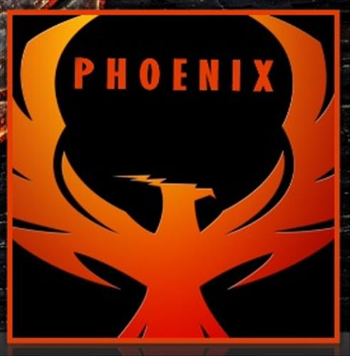 how-to-install-phoenix-kodi-jarvis-16-1
