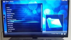 how-to-add-a-favorites-section-into-exodus-kodi-2017