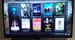 how-to-add-a-favorites-section-into-exodus-kodi-jarvis-16-1-2017