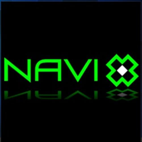how-to-install-navi-x-add-on-kodi-jarvis-16-1