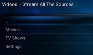 how-to-install-salts-add-ons-kodi-jarvis-16-1-pic-777