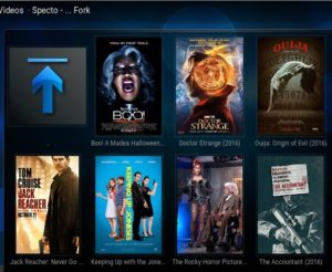 how-to-install-specto-fork-kodi-jarvis-16-1-pic-3