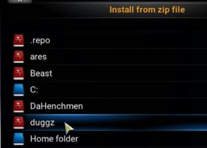 install-from-a-zip-file-duggs