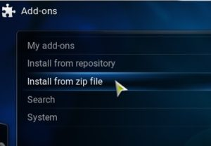 kodi-jarvis-6-1-exodus-install-from-a-zip-file