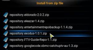 repository-exodus-1-0-1