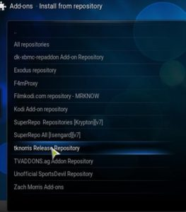 step-14-scroll-down-and-click-repository