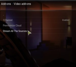 tep-16-click-stream-all-the-sources