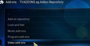 video-add-ons1