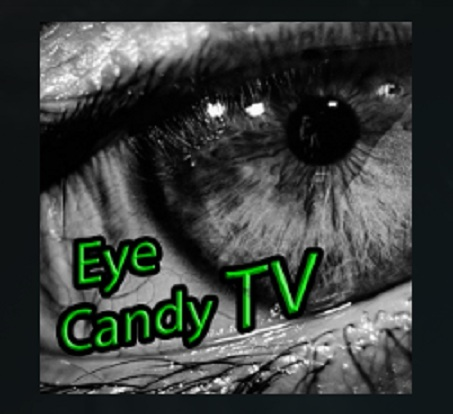 How To Install Eye Candy Add-on Kodi 17 Krypton pic