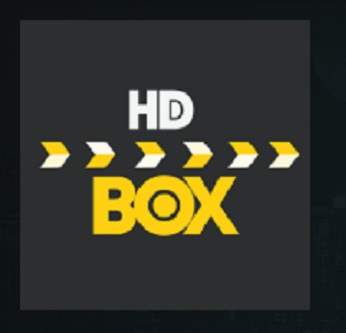 How To Install HD Box Add-on Kodi 17 Krypton step pic 1