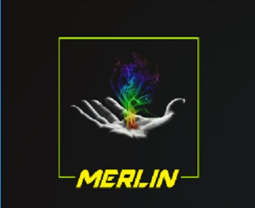 How To Install Merlin Repository Kodi 17 pic 1