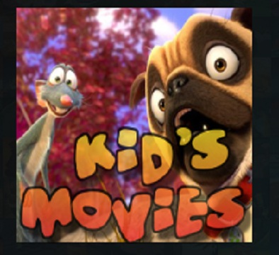 How to Install Kid's Movies Add-on Kodi 17 Krypton pic 1