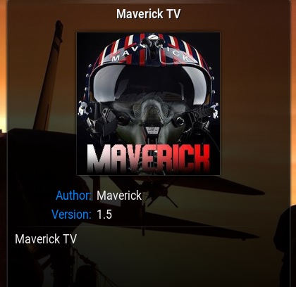 how-to-install-maverick-tv-add-on-kodi-jarvis-16-1