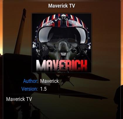 how-to-install-maverick-tv-add-on-kodi-jarvis-16-1