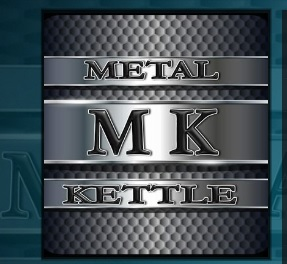 how-to-install-metalkettles-addon-repository-kodi-17-krypton-pic1