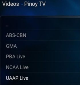 how-to-install-pinoy-tv-add-on-kodi