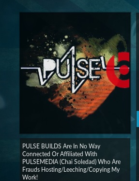 how-to-install-pulse-beats-add-on-kodi-17-krypton-pic1