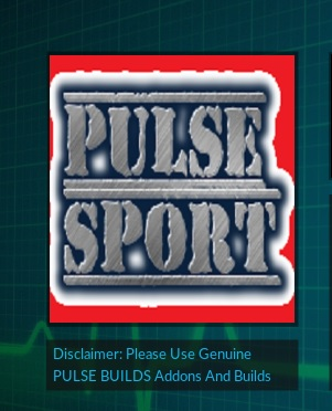 how-to-install-pulse-sport-add-on-kodi-17-krypton-pic-1
