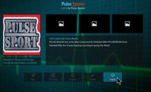 how-to-install-pulse-sport-add-on-kodi-17-krypton-step-15