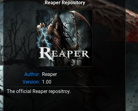 how-to-install-reaper-add-on-kodi-jarvis-16-1