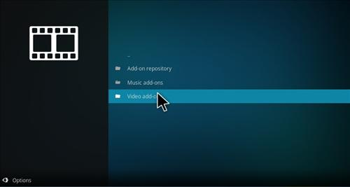 How to Install Release HUB Add-on Kodi 17 Krypton step 18
