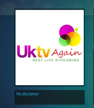 how-to-install-uktv-again-add-on-kodi-17-krypton-pic2