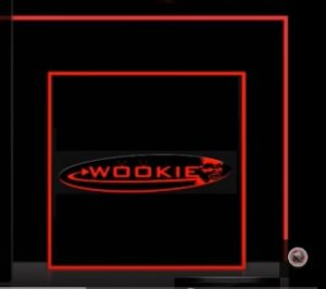 how-to-install-wookie-build-kodi-17-krypton