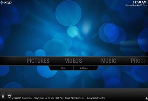 what-is-kodi-media-center