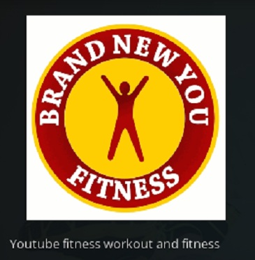 Best Kodi Fitness Workout Add-on pic 2