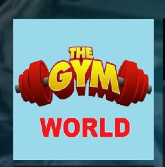How To Install Gym World Add-on Kodi 17 Krypton pic 1