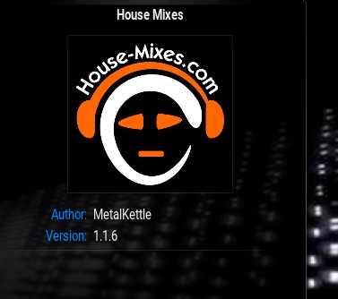 how-to-install-house-mixes-music-add-on-kodi-16-1-jarvis-pic-1