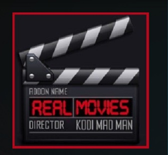 How To Install Real Movies Add-on Kodi 17 Krypton pic1