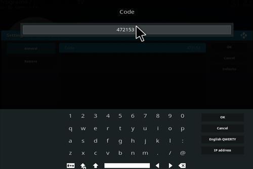 How to Install Boom Shakalaka Builds Kodi 17.6 Krypton step 21