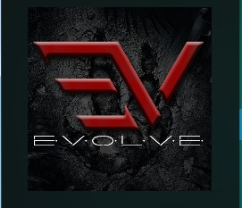 how-to-install-evolve-add-on-kodi-17-krypton-pic-1