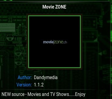 how-to-install-movie-zone-add-on-kodi-16-jarvis-pic-1