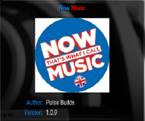 how-to-install-now-music-add-on-kodi-16-1-jarvis-pic-1