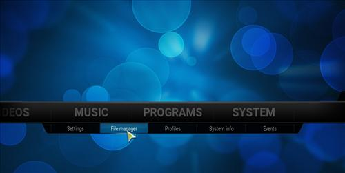 how-to-install-now-music-add-on-kodi-16-1-jarvis-step-1