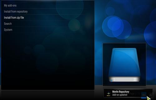 how-to-install-now-music-add-on-kodi-16-1-jarvis-step-11