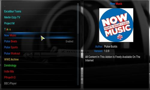 how-to-install-now-music-add-on-kodi-16-1-jarvis-step-15
