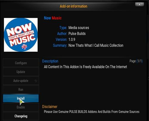 how-to-install-now-music-add-on-kodi-16-1-jarvis-step-16