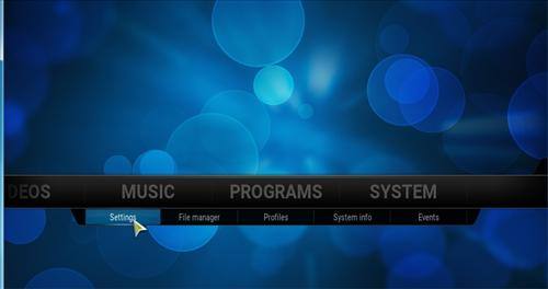 how-to-install-now-music-add-on-kodi-16-1-jarvis-step-6