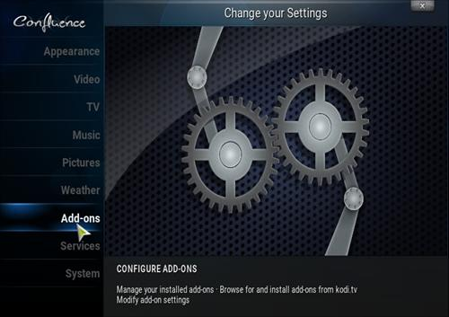 how-to-install-now-music-add-on-kodi-16-1-jarvis-step-7