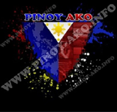 How to Install Pinoy_Ako Kodi Add-on with Screenshots pic 1
