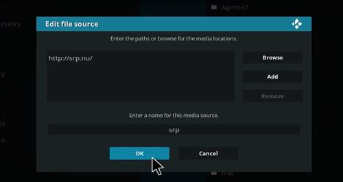 How to Install Pinoy_Ako Kodi Add-on with Screenshots step 7