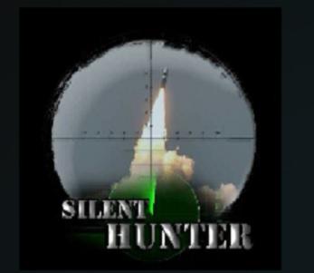 How to Install Silent Hunter Add-on Kodi 17 Krypton pic 1