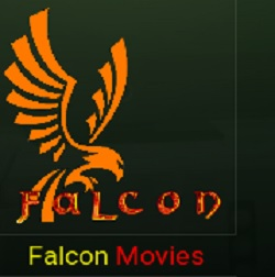 How to Install Falcon Movies Add-on Kodi 16.1 Jarvis pic 1
