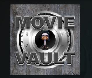 How to Install Movie Vault Add-on Kodi 17 Krypton pic 1