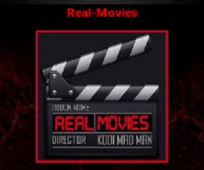 How to Install Real Movies Add-on Kodi 16.1 Jarvis pic 1